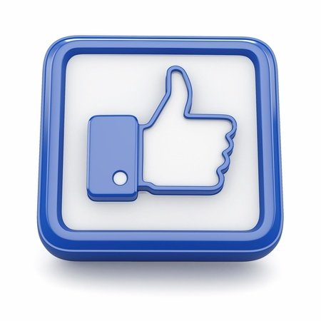 Stay Informed - LIKE US on Facebook! We have an active Facebook presence to keep you up-to-date on health information and practice news.